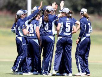 Aussie Womens ODD 2019 Match 7 - NSW-W vs VCT-W Fantasy Preview