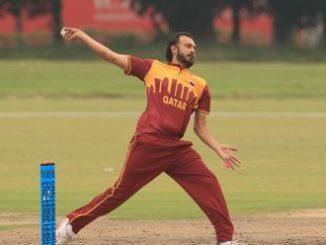 ICC Challenge 2019 Match 11 - DEN vs QAT Fantasy Preview