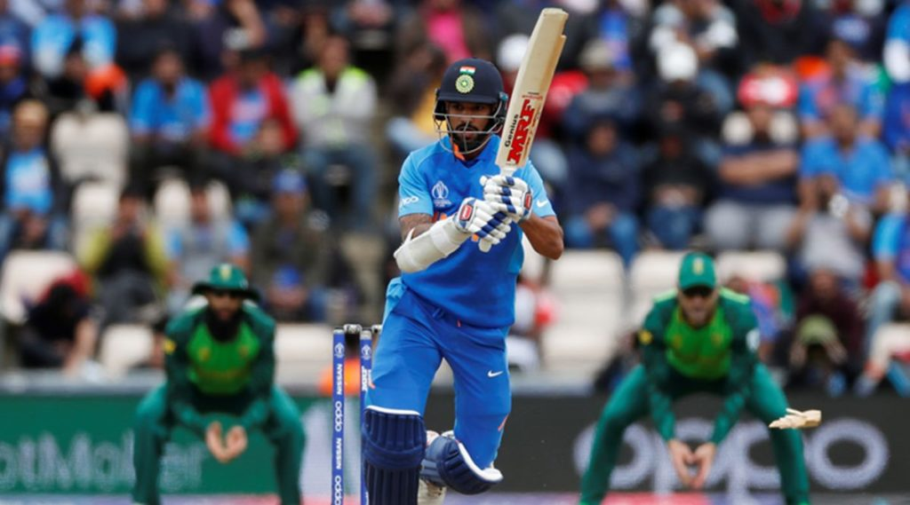IND-A vs SA-A 2019 - 5th ODI Fantasy Preview