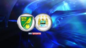EPL 2019/20: Norwich City v Manchester City Fantasy Preview