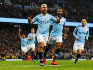 EPL 2019/20: Norwich City v Manchester City Fantasy Preview