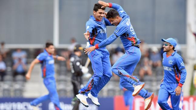 U19 Asia Cup 2019 - AFG U19 vs KUW U19 Fantasy Preview