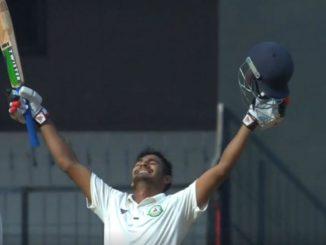 Vijay Hazare Trophy 2019 - DEL vs VID Fantasy Preview