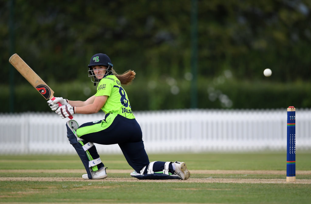 Women's T20 Qualifiers 2019 - IR-W vs ND-W Fantasy Preview