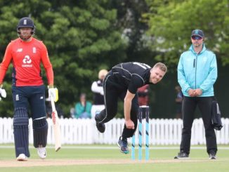 ENG vs NZ 2019 - 1st T20 Fantasy Preview