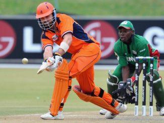 ICC T20 WC Qualifier 2019 - KEN vs NED Fantasy Preview