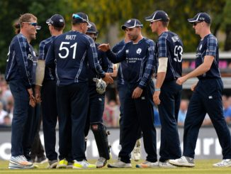 ICC World T20 Qualifiers 2019 - SIN vs SCO Fantasy Preview