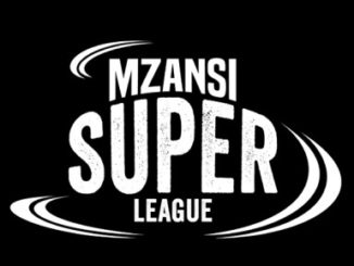 Mzansi Super League 2019 - Schedule, Squads, Teams, Fantasy Tips