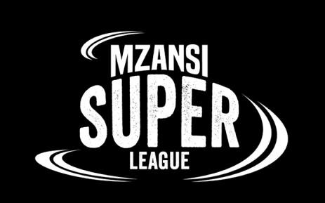 Mzansi Super League 2019 - Schedule, Squads, Teams, Fantasy Tips