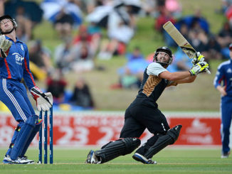 NZ XI vs ENG XI 2019 - 1st T20 Warm Up Fantasy Preview