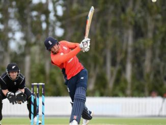 NZ XI vs ENG XI - 2nd T20 warm-up Fantasy Preview
