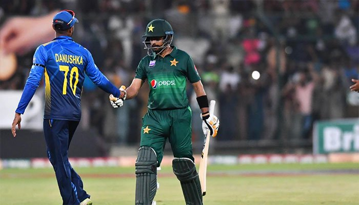 PAK vs SL 2019 - 2nd T20 Fantasy Preview