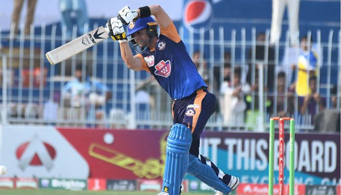 Pakistan T20 Cup 2019 - BAL vs CEP fantasy preview