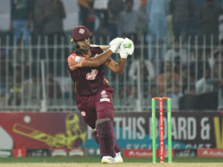 Pakistan T20 Cup 2019 - BAL vs SOP fantasy preview