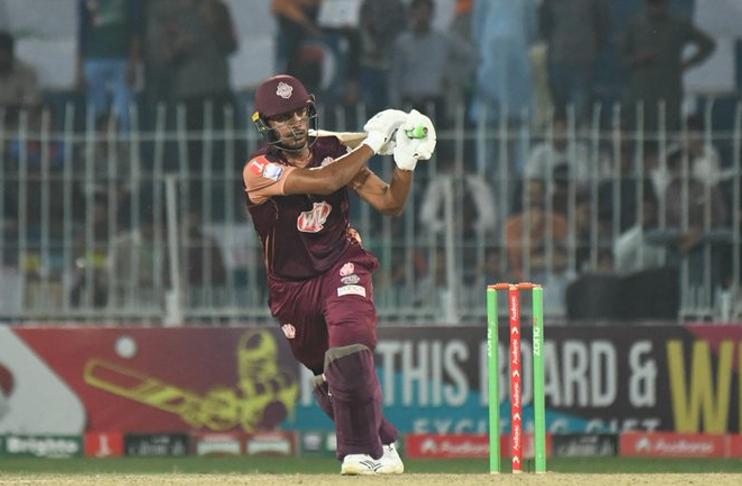 Pakistan T20 Cup 2019 - BAL vs SOP fantasy preview