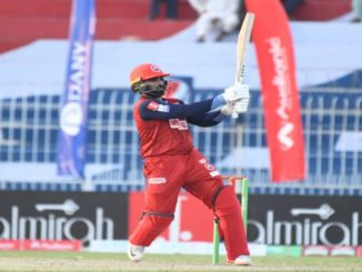 Pakistan T20 Cup 2019 - CEP vs NOR fantasy preview