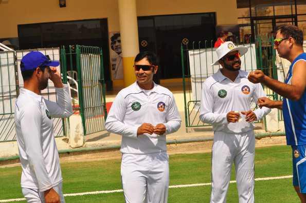 Pakistan T20 Cup 2019 - CEP vs SIN fantasy preview