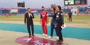 Pakistan T20 Cup 2019 FINAL - NOR vs BAL Fantasy Preview