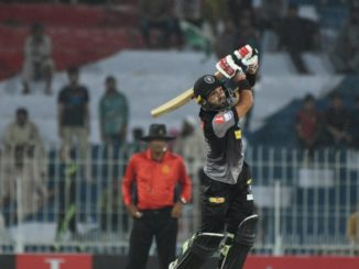 Pakistan T20 Cup 2019 - KHP vs SOP fantasy preview
