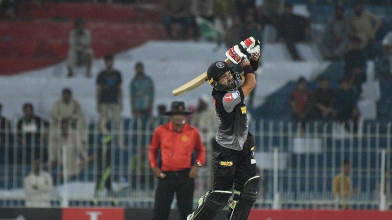 Pakistan T20 Cup 2019 - KHP vs SOP fantasy preview