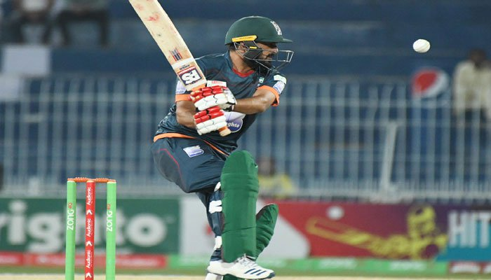 Pakistan T20 Cup 2019 Match 10 - NOR vs SIN fantasy preview