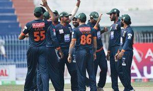 Pakistan T20 Cup 2019 Match 15 - BAL vs NOR Fantasy Preview