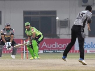 Pakistan T20 Cup 2019 - NOR vs SOP fantasy preview