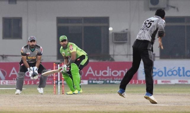 Pakistan T20 Cup 2019 - NOR vs SOP fantasy preview
