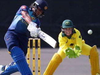 SL Women tour of AUS 2019 - 2nd ODI Fantasy Preview