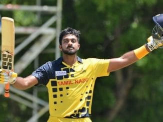 Vijay Hazare 2019 Quarter Final 3 - TN vs PUN Fantasy Preview