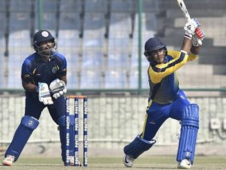 Vijay Hazare Trophy 2019 - KAR vs AND Fantasy Preview
