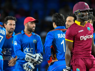 AFG vs WI 2019 - 3rd T20 Fantasy Preview