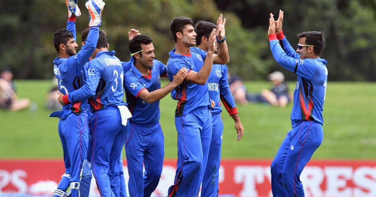 IN-Y vs AF-Y 2019 - 3rd Youth ODI Fantasy Preview