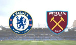 EPL 2019/20: CHE v WHU Fantasy Preview