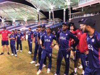 Super50 Cup 2019 - USA vs WNI Fantasy Preview