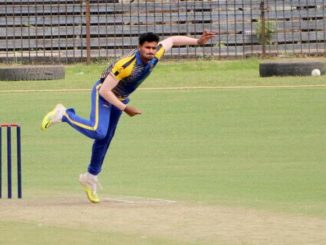 Syed Mushtaq Ali 2019 - TRP vs VID Fantasy Preview