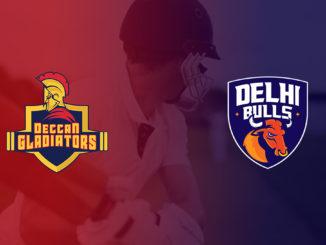 T10 League 2019 Match 2 - DEG vs DEB fantasy preview