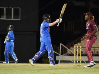 WIW vs INW 2019 - 2nd T20 fantasy preview