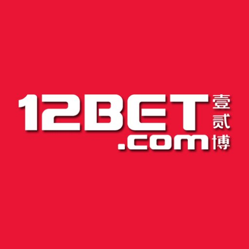 12Bet - top sports betting websites in India
