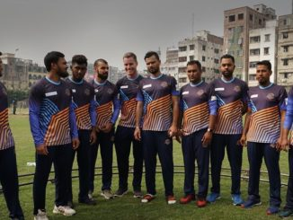 BPL 2019-20 Match 6 - DHP vs CUW Fantasy Preview