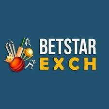 BetStar Exch - top betting websites in India
