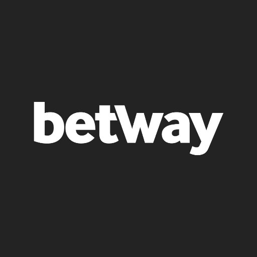 Betway - top sports betting websites in India