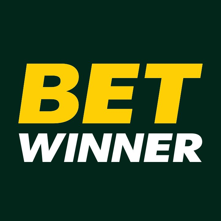 Betwinner - top sports betting websites in India