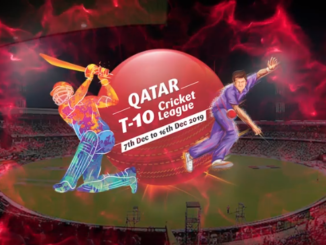 Qatar T10 2019 - PEA vs FLY Fantasy Preview