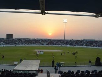 Qatar T10 League 2019 - SWI vs HEA Fantasy Preview