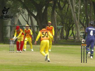 South Asian Games 2019 - BHU vs BD U23 Fantasy Preview