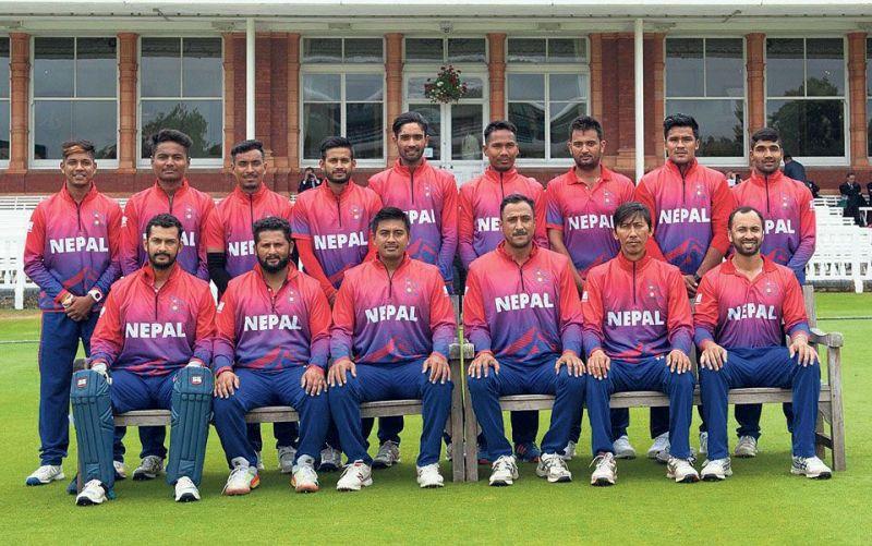 South Asian Games 2019 - NEP vs SL U23 Fantasy Preview