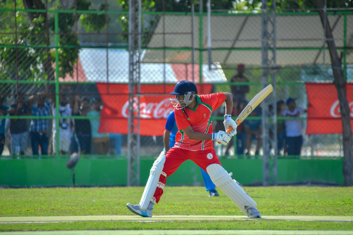 South Asian Games 2019 - SLU23 vs MLD Fantasy Preview