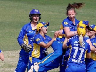Aussie Women's ODD 2019 - AM-W vs QUN-W Fantasy Preview