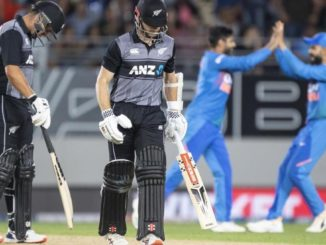 India tour of New Zealand 2020 - 3rd T20I Fantasy Preview